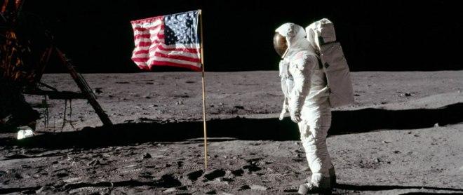astronaute-salaire
